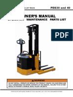 PDS30-40.pdf
