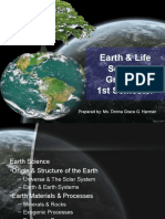 earth and life science.pdf