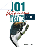 101 Winning Special Teams Drills (1)