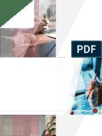 PCGE TACNA 2019.pdf