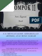 Bahasa Indonesia11