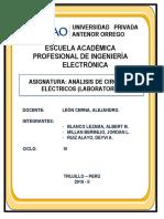 ANCIEL (3)