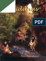 ay+m-Siddhas Masters Of The Basics Pal Pandian