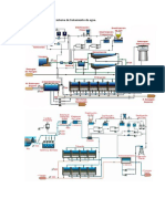 laboratorio procesos 2