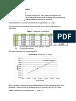 ANALISIS-DE-RESULTADOS informe de fisica 5.docx