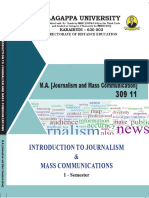 MA jrnlsm & mass comm-309 11_Introduction to Journalism and mass communications.pdf