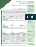 19_GirlMembershipForm_CSF_PDF.pdf