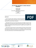 LNG-18-Abstract.pdf