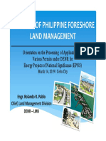 eicc-planning-conference-materials-lmb-foreshore-presentation.pdf
