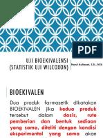 2. Uji Bioekivalen (Wilcoxon).pptx