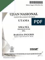 2019 UN ING [www.m4th-lab.net].pdf