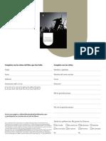 Fernando el Temerario (1).pdf