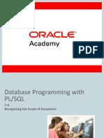 PLSQL_7_4