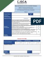 Assessment Week 09 V2017.11.Docx
