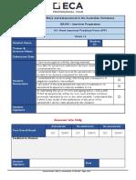 Assessment Week 14 V2017.11.Docx