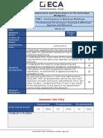 Assessment Week 22 V2017.11.Docx