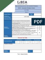 ECA PY Weekly Assignment b