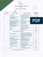 2ACI-GIND.pdf