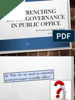 COM.PONDOC-Good Governance in Public Office.pdf