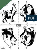 Cinco-cerdos.pdf