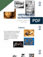 2. Ecografia 2019 Modulo Historia Del Ultrasonido