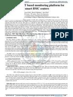 A_holistic_IoT_based_monitoring_platform.pdf