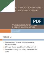 embeddedC.pdf
