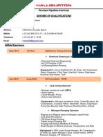 CV  PRODUCTION  Operator.pdf