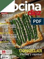 Cocina Diez - 03.2019.pdf