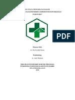 f6. Pelaksanaan Poli Umum (Hipertensi)