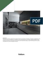 TECHNICAL-SHEET_324064880.pdf