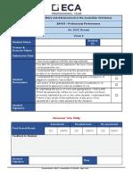 Assessment Week 08 V2017.11 (2).Docx