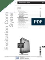 CH_Excitation Control Systems Bulletin.pdf