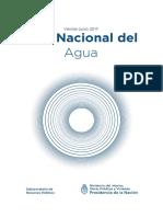 PNA Argentina Adaptacion