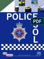 English for Police.pdf