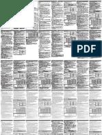 BQ-CC65 Data Sheet