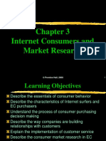 Internet Consumers & Market Research.ppt