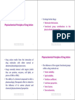 4-PhysicochemicalPrinciples-ofDrugAction.pdf