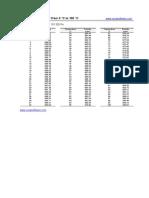 denh2o.pdf