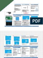 manual-mini-router-n22-ro-en.pdf