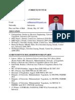 File inspirator indonesia