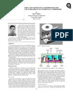 GAS SEAL REALBILITY.pdf