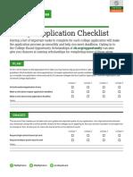 BigFuture-College-Application-Checklist.pdf