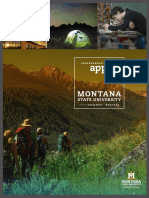 MONTANA STATE UNIVERSITY APPLICATION.pdf