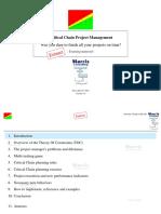 ccpm1daytrainingextractpdfv1.pdf