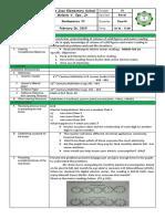 DLL COT1.docx