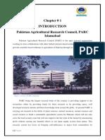 INTERNSHIP REPORT UMAR.docx