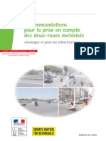 Guide2RM 2011 Complet