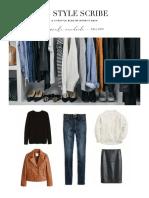 fall-capsule-wardrobe-final.pdf