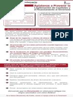 img-preven.pdf